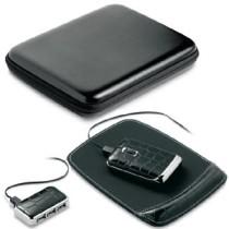 akcesoria-komputerowe-allinone-it3809_1