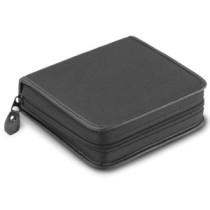 akcesoria-komputerowe-tau-ar1507_1
