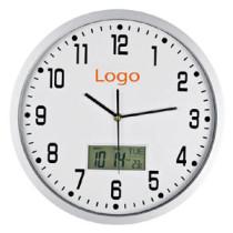 analogowy-zegar-scienny-crisma-41240_0