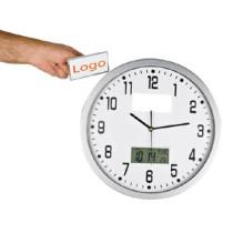 analogowy-zegar-scienny-crisma-41240_1