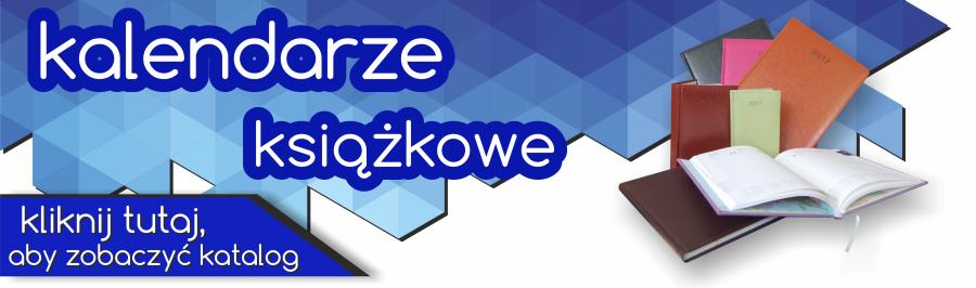 baner_ksiazkowe