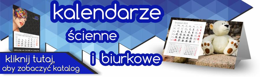baner_scienne