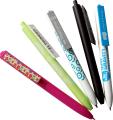 długopisy Exito1 - 360 i doming 20%