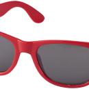 Okulary przeciwsłoneczne Sun ray 100345