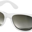 Okulary przeciwsłoneczne California 100376