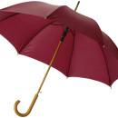 """Klasyczny parasol automatyczny 23"""" 109048"""