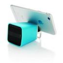 Głośnik Bluetooth 4.1 na piątkowy wieczór P326.685