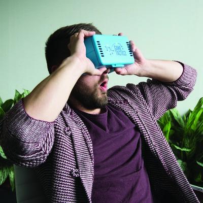 akcesoria do telefonów i tabletów