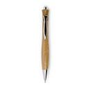 Drewniany długopis  (V1334-17)