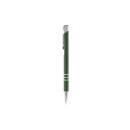 Długopis  (V1501-06)