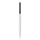 Długopis V1629-02