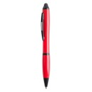 Długopis, touch pen V1659-05