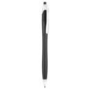 Długopis V1666-03