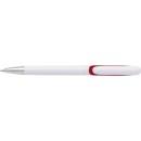 Długopis V1679-05