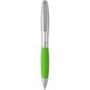 Długopis V1707-10