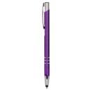 Długopis, touch pen, cieńsza wersja V1601  (V1744-13)