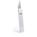 Zestaw 5 ołówków V1774-32