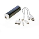Power bank 2000 mAh  (V3337/W-03)