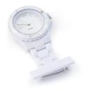Zegarek pielęgniarki V3480-02