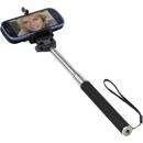 Uchwyt do selfie V3487-03