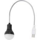 """Lampka USB """"żarówka"""" V3508-03"""