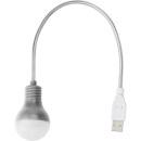 """Lampka USB """"żarówka"""" V3508-32"""