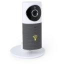 Kamera Wi-Fi V3536-32
