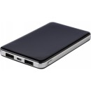 Power bank 5000 mAh  (V3549-03)