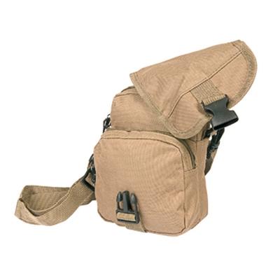 torby na ramie