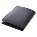 Skórzany portfel Mauro Conti  (V4825-03)