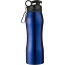 Butelka sportowa 750 ml  (V4975-11)