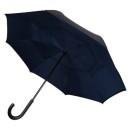 Odwracalny parasol manualny  (V4998-43)
