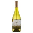 Mirador Chardonnay – wino białe wytrawne V5883-00/2015