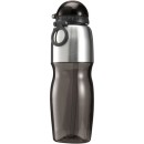 Butelka sportowa 800 ml  (V6461-19)