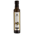 La Chinata Oliwa z oliwek Extra Virgin 250 ml V6900-00