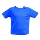 Koszulka V7125-11XXL