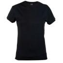 Koszulka damska  (V7127-03S)