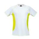 Koszulka V7128-08S