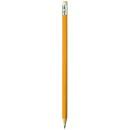 Ołówek, gumka V7682-07/A