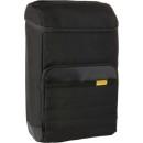 Plecak na laptopa 15″  (V9437-03)