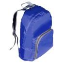 Air Gifts składany plecak V9478-04