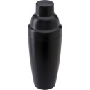 Shaker do koktajli V9583-03