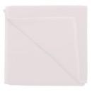 Ręcznik V9630-02