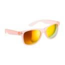 Okulary przeciwsłoneczne V9633-07