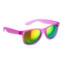 Okulary przeciwsłoneczne V9633-21