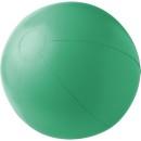 Piłka plażowa V9650-06