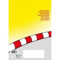VH15 helden omslag kleurboek A4 4818 kinderen 64pag CC v2.indd