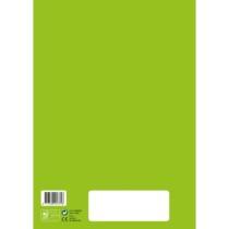 VH15 helden omslag kleurboek A4 4908 volwassenen 32pag CC v3.ind