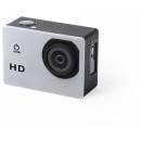 Kamera sportowa HD V9691-32