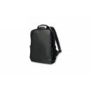 Moleskine Classic plecak na laptopa VM051-03
